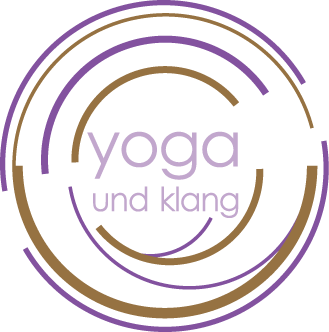 Martina Frietsch, Yoga in Bruchsal. Klang, Yoga Studio, Klangmassage