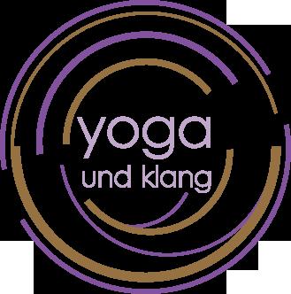 Martina Frietsch, Yoga in Bruchsal. Klang, Yoga Studio, Klangmassage